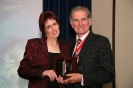 NCA2007-A - NCA Winners (11)