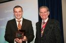 NCA Winners 2007