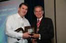 NCA2007-A - NCA Winners (7)