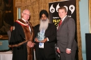 tn_2011 winners four wheels Sewa Singh Lalli