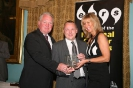 tn_2011 winners Quality Champion Phil Bown