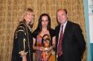 NCA Winners 2013