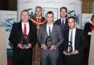 NCA Winners 2014