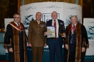 nca-2016-military-distinction-peter-greatorex-full