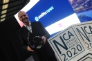 2020-nca-corporate-team-spirit-smiths-news-1632px