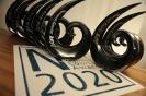 2020-nca-locations-awards-02-1632px