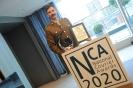 2020-nca-military-collaboration-mod-101-logistic-brigade-rlc-1632px