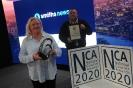 2020-nca-individual-ann-lockyer-mark-simmons-smiths-news-3000px