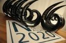 2020-nca-locations-awards-02-3000px