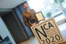 2020-nca-military-collaboration-mod-101-logistic-brigade-rlc-3000px