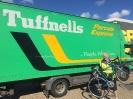 Tuffnells Newhaven
