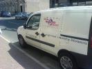 vehicles-2007