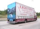 lightningfreight