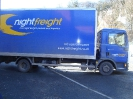 nightfreight