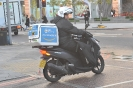 otlsolutions-motor-courier-scooter