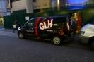 glh-london-wc2