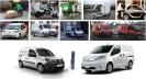 vehicles-2015