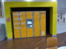 amazon-locker-university-of-derby