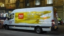 argos-fast-track-mercedes-sprinter-moorgate-london