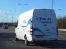 exoduscouriers-burton-on-trent