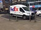 FedEx-Leeds