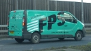 fpsdistribution-stratford-upon-avon