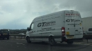 gtcouriers-derby-m1