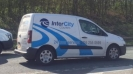 intercitycouriers-hinckley