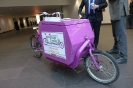 last-mile-manchester-cargo-bicycle