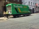 Tuffnells-Leeds