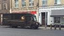 ups_london_2016