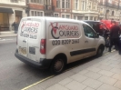 vanguardcouriers-london