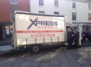 xpress-sameday-sheffield