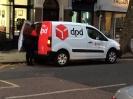 dpd-small-van
