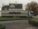 nelson-logistics-truck