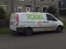 yodel-derbyshire