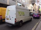 yodel-large-van-bond-street