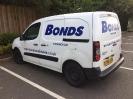 bondsworldwide