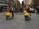 dhl cargo bikes 2