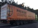 premier-logistics