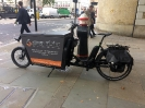 santisglobal cargo bike