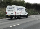 cobleytransport