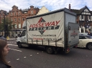 fossewayfreight