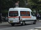 transfer2000