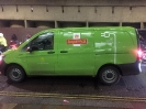 royalmail ev green