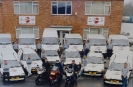 swift-couriers-newbury-office-and-vans-1994