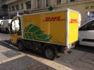 dhl-goupil-electric-france