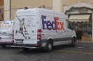 fedex-large-van-rome