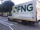 fng-logistics