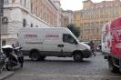 itavia-logistics